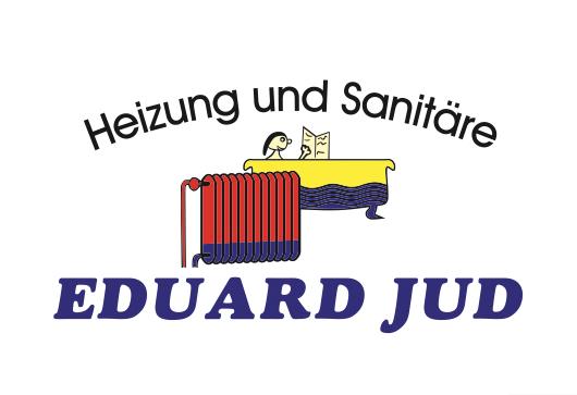 Eduard Jud Logo